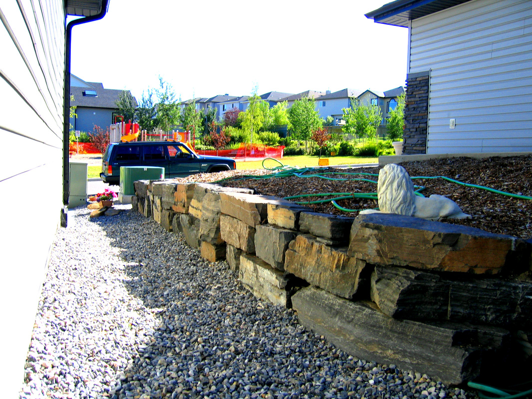 drainage victoria bc best drainage systems
