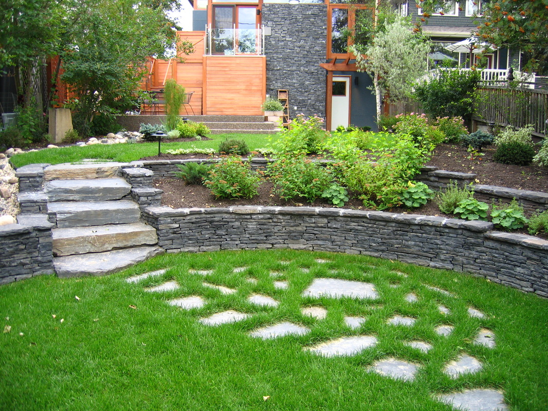 Irrigation Victoria BC, Experts In Sprinkler System Installations
